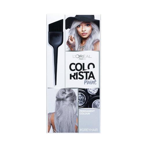 Colorista Paint - Hårfärg - Köp online på åhlens.se! 3cc6bd4d99764