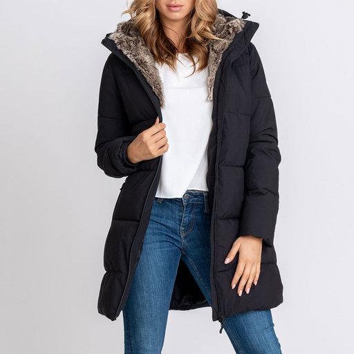 Köp Svarta Jackor från Jofama billigt online | Trender 2020