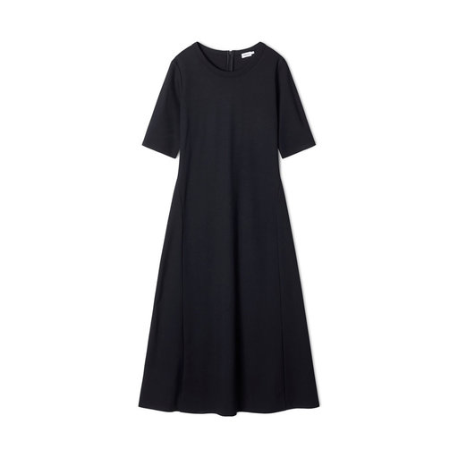 Larissa Dress, svart