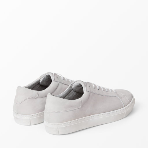 åhlens wera skor