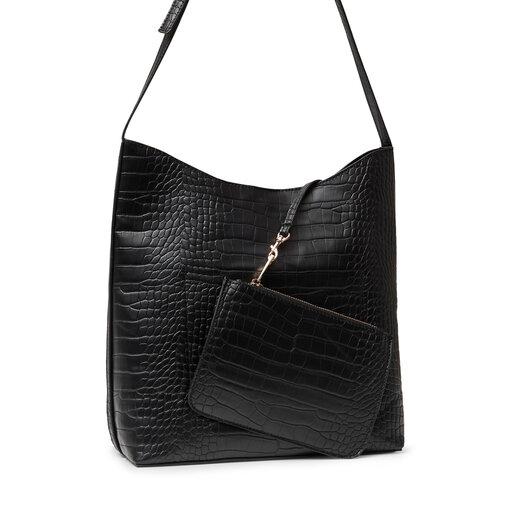 Väska Cilla - Handväskor - Köp online på åhlens.se! 893b011c160c1