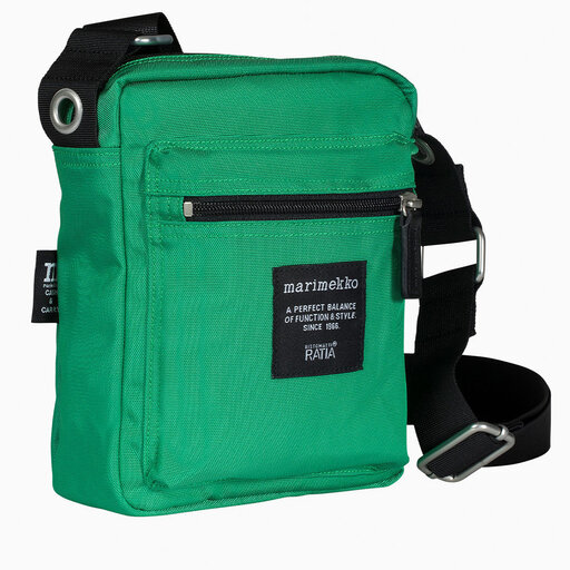 Axelväska Cash & Carry Axelremsväskor Köp online på
