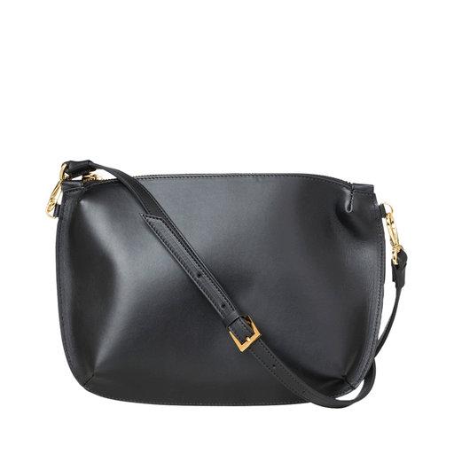 a8045c5a38c2 ONA SUEDE - Handväskor - Köp online på åhlens.se!