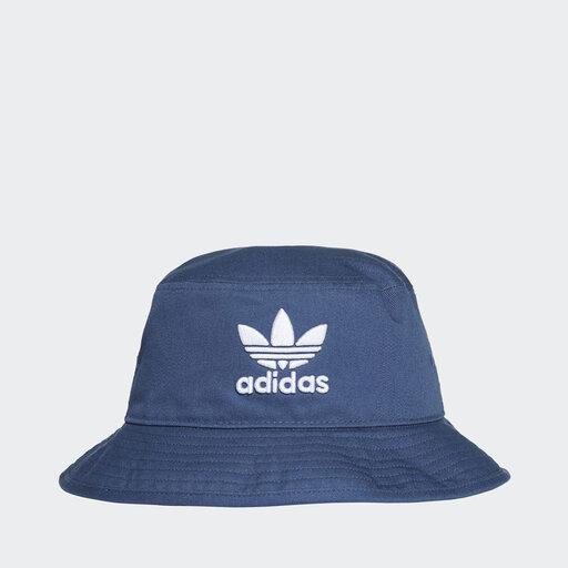 adidas Originals Hatt Bucket AC BlackWhite