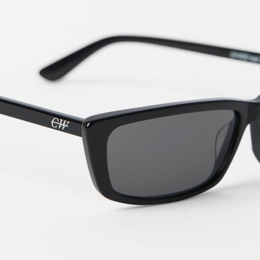 Solglasögon Catz Solglasögon Köp online på åhlens.se!