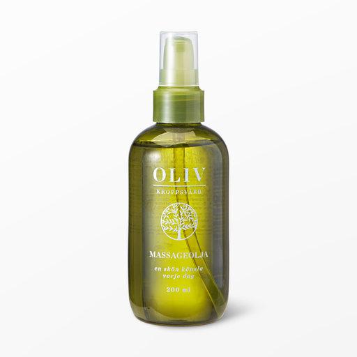 olive thai massage linköping spa
