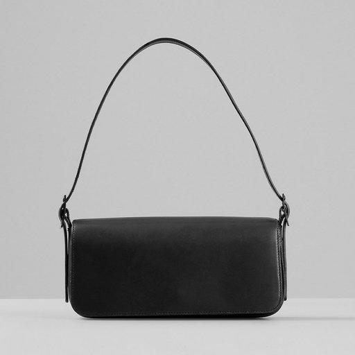 L.A. BAG Bag Medium, svart