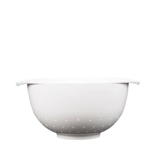 Prima Durkslag, 4L - Köksredskap - Köp online på åhlens.se! MT-87