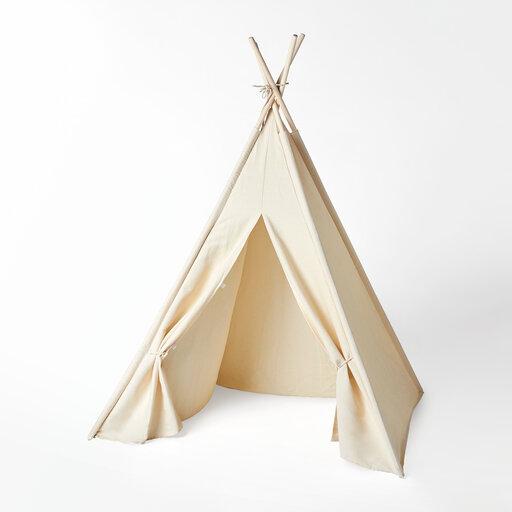 Tält för barn, TIPI Möbler Köp online på åhlens.se!