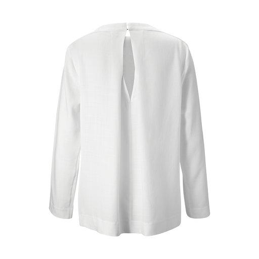 Blus - Blusar   skjortor- Köp online på åhlens.se! 766d968f16f42