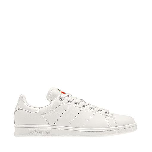 31311be8752 Stan Smith - Sneakers - Köp online på åhlens.se!