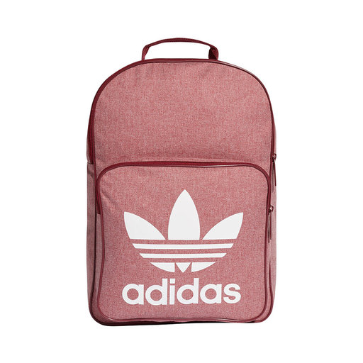 Ryggsäck, Trefoil Casual Backpack Accessoarer & skor Köp