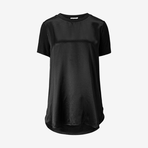 65e20df2 Topp i siden - T-shirts & toppar - Köp online på åhlens.se!