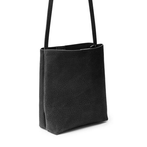 Väska - Handväskor - Köp online på åhlens.se! 37f9fd19baa16