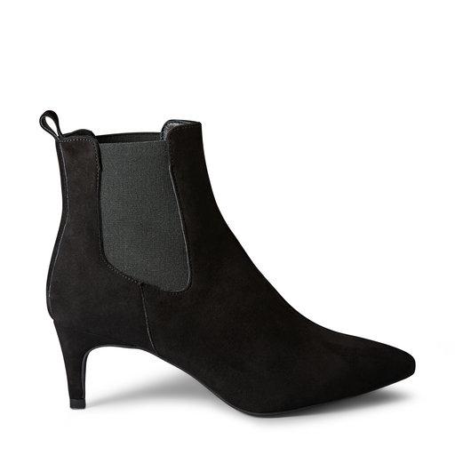 Stövletter Stövlar & boots Köp online på åhlens.se!