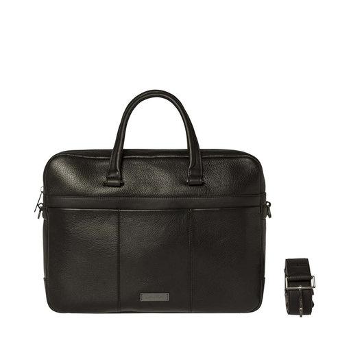 Laptop Bag, svart