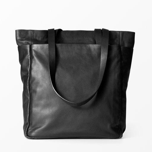 Handväska med handtag - Handväskor - Köp online på åhlens.se! b55c8e6af744c