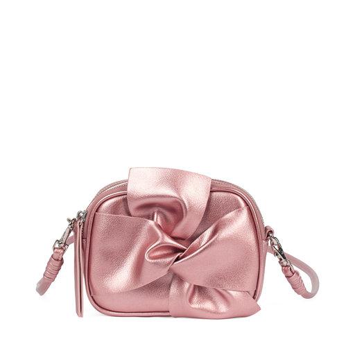 Väska med knut Handväskor Köp online på åhlens.se!