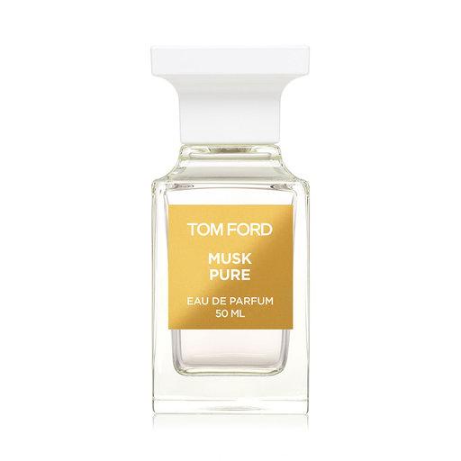 Parfym & EdT Doft Tom Ford Köp Tom Ford produkter på