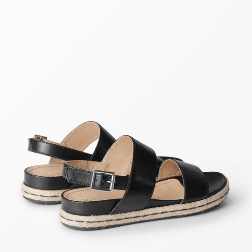 Sandal Elba 44 Sandaler Köp online på åhlens.se!