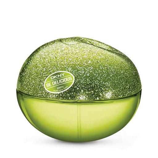 parfym grönt äpple