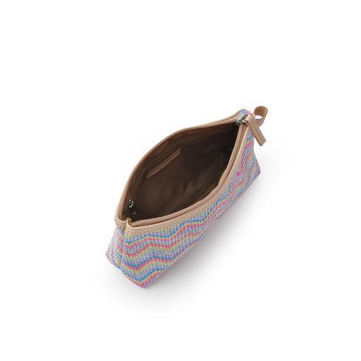 Cosmetic Savona Pastel Collection - Necessär   borsthållare - Köp online på  åhlens.se! b3c13cbe77e2b