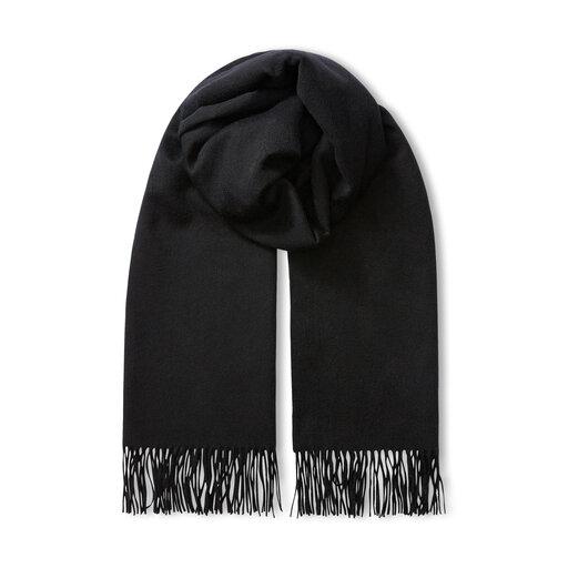 Halsduk i ull - Halsdukar   scarves - Köp online på åhlens.se! 469bb2e348d7d