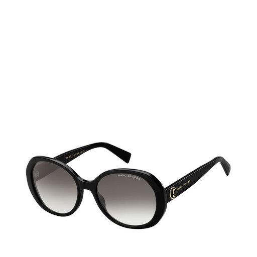 Marc 377S Solglasögon Köp online på åhlens.se!