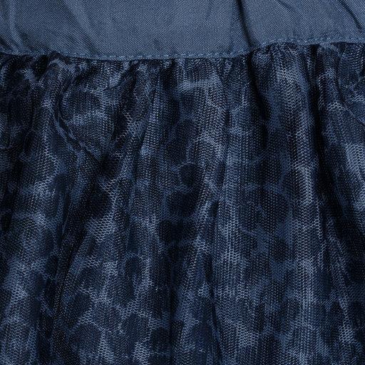 Nitwatina Skirt - Barnkläder stl. 86-116- Köp online på åhlens.se! ca825038e6077