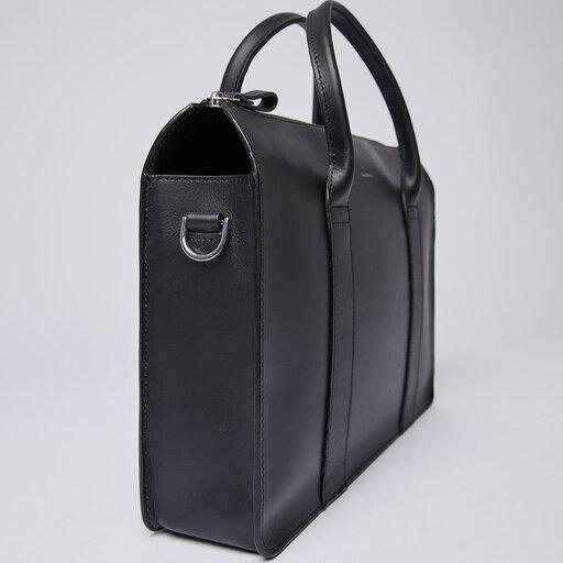 stockh lm alice väska