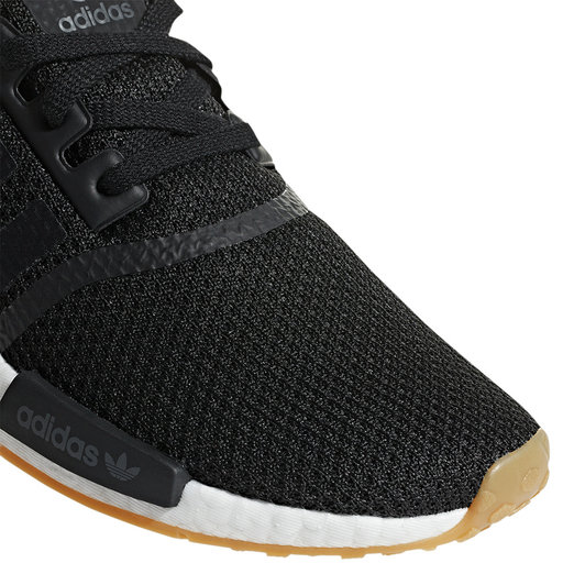 Sneakers NMD_R1 Skor Köp online på åhlens.se!