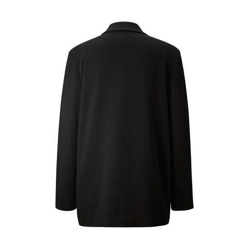 Blazer Kia Jackor Köp online på åhlens.se!