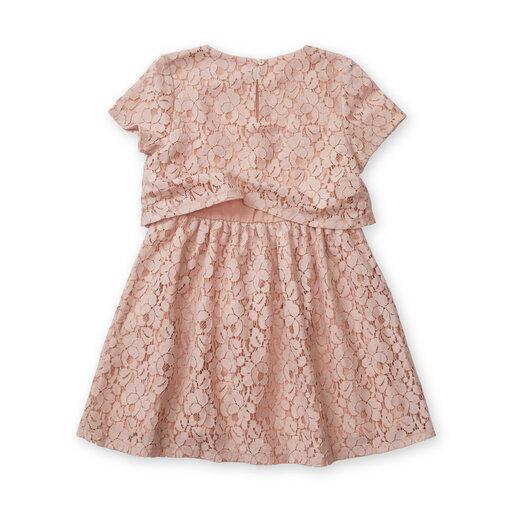 Klänning med paljetter CASSIE Klänningar & kjolar Köp