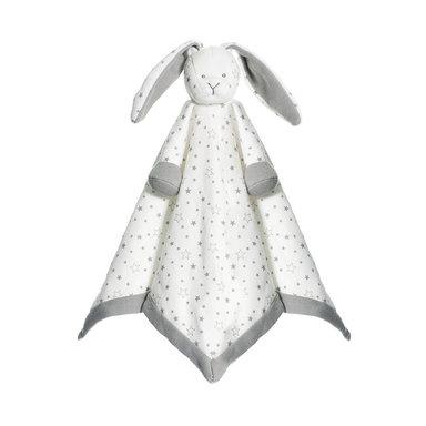 Snuttefilt, Organic Stars kanin