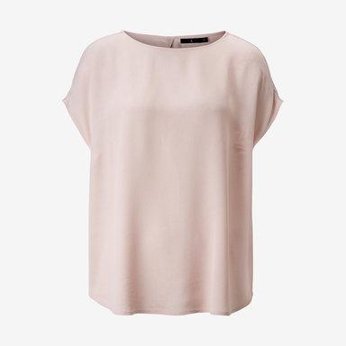 Blus - Blusar   skjortor- Köp online på åhlens.se! 08ad7b08a7fbd