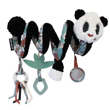 Aktivitetsspiral Rototos The Panda